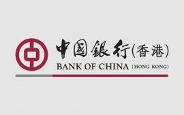 BOC_Logo 2