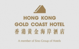 Gold-Coast-photos-Logo-Gold-Coast-Hotel 2
