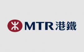 mtr-logo 2